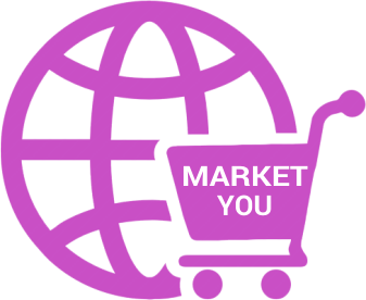 Market You Services.